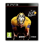 Pro Cycling Manager 2011 (PS3)