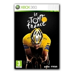 Pro Cycling Manager 2011 (XB3)