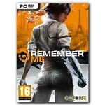 Remember Me (PC)