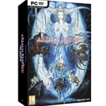 Final Fantasy XIV: A Realm Reborn Collectors Edition (PC)