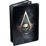 Assassins Creed 4 Black Flag Skull Edition (XB3)