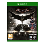 Batman Arkham Knight (XBOne)