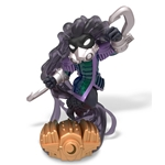 Skylanders Superchargers Driver Night Fall