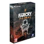 Far Cry Primal Collectors Edition (PC)