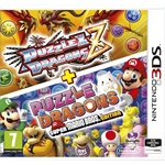 Puzzle & Dragons (3DS)