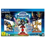 Skylanders Imaginators Starter Pack (PS3)