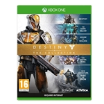 Destiny: The Collection (XBOne)