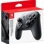Switch Pro-Controller (NS)