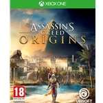 Assassin's Creed Origins (XBone)