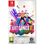 Just Dance 2019 (XB3)