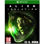 Alien Isolation (XBOXONE)