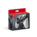 Nintendo Switch Controller Super Smash Ultimate Edition (NS)
