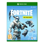 Fortnite Deep Freeze Bundle (XBOXONE)
