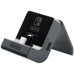 Switch Adjustable Charging Stand (Switch)