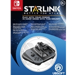 Starlink Co-Op Pack (PS4)