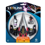 Starlink Starship Pack Lance Eur