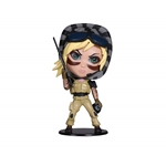 SIX COLLECTION Valkyrie CHIBI FIGURINE