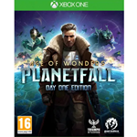 Age of Wonders: Planetfall (XBOXONE)