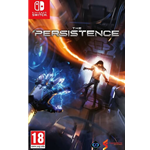 The Persistence (Switch)