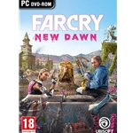 Far Cry New Dawn (XBOXONE)