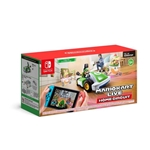 Mario Kart Live: Home Circuit - Mario Set Pack (Switch)