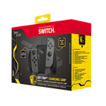 Steelplay Joy-con Charging Holder (Switch)