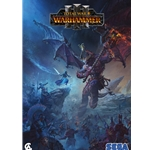 Total War Warhammer 3 Limited Edition (PC)