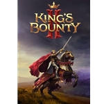 King's Bounty II Day 1 Edition (PC)
